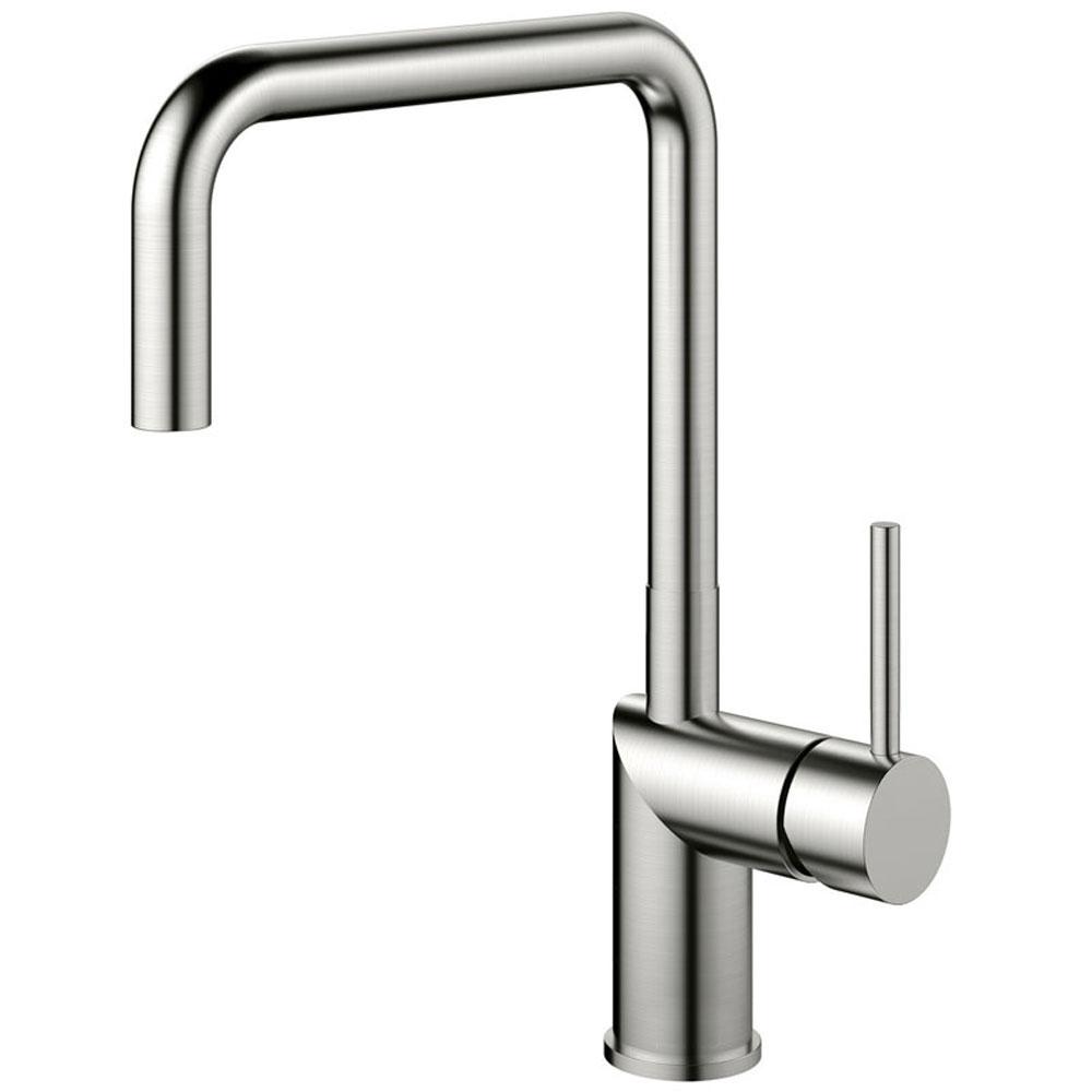 Aço Inoxidável Torneira Misturador - Nivito RH-300
