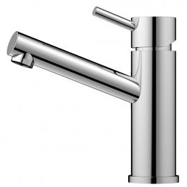 Torneira Banheiro - Nivito FL-11