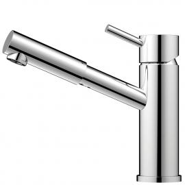 Torneira Banheiro - Nivito FL-21