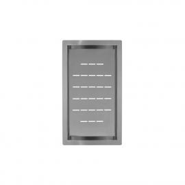 Aço Inoxidável - Nivito CU-WB-240 Series