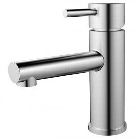 Aço Inoxidável Torneira Banheiro - Nivito RH-50